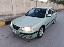 Available for sale! 0 km mileage Hyundai Elantra 2006