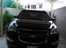 Automatic Chevrolet 2009 for sale - Used - Najaf city
