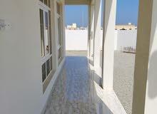 Brand new Villa for sale in Al Masn'aAl Masn'a