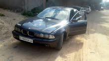 Used 1997 528 for sale