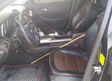 Chevrolet Malibu car for sale 2013 in Salala city