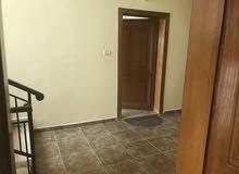 شقة فارغة للإيجار خلدا قرب البشيتي 350دينار