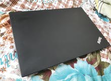 Own a Used Lenovo Laptop