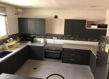 مطبخ نظيف ضمان 10 سنوات بسعر منافس