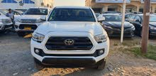 20,000 - 29,999 km Toyota Tacoma 2018 for sale