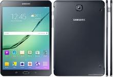 Samsung Tab S2 من أقوى الأنواع