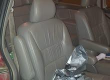هوندا اوديسي 2003  ممتازة للبيع