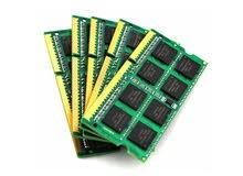 3 رامات لابتوب DDR3