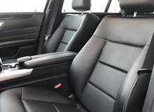 30,000 - 39,999 km Mercedes Benz E 350 2016 for sale