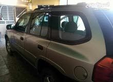 GMC Envoy car for sale 2008 in Baghdad city