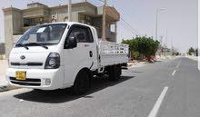 White Kia Other 2013 for sale