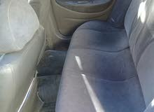 هونداي إفانتي نيو 1998 للبيع