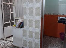 apartment for sale Second Floor directly in Hosseinia