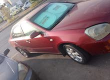 Kia Optima 2006 in Good Condition