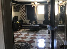 apartment is up for sale Moharam Bik