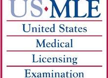 USMLE 2016 step 1 and 2 جديد