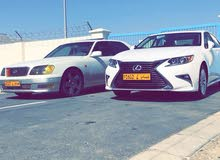 Buy And Sell Used Cars In Muscat