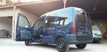 Used Renault Kangoo in Misrata