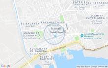 for sale apartment in Ismailia  - Kantara West