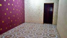 شقة غرفتين للايجار في الجمعيات
