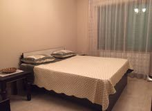 للايجار او البيع شقة فارغة  سوبر ديلوكس  في منطقة الكرسي