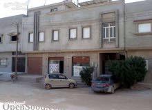 منزل استثمارى بمنطقة شبنه د  الثروة