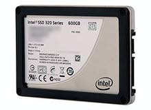 desktop and laptop SSD great prices. هارد دسك س س د