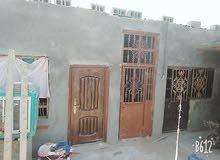 Studio rooms  apartment for sale in Basra city Abu Al-Khaseeb