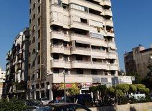 شقتين للبيع في بيروت