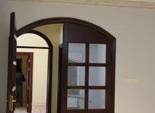 شقة سوبر ديلوكس مساحة 200 م² - في منطقة الصويفية للايجار