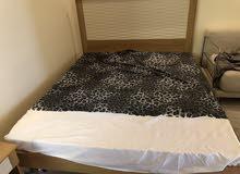 غرفة نوم كبير