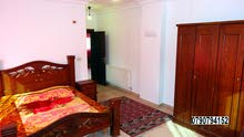 Best property you can find! Apartment for rent in Marj El Hamam neighborhood