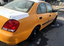 Nissan Sunny in Baghdad for rent