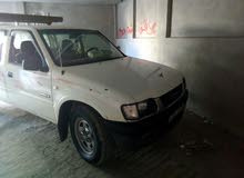 Used 2003 Isuzu KB for sale at best price