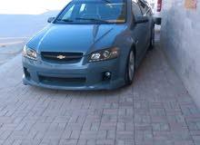 Chevrolet Lumina 2009 For Sale