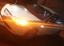 هيونداي افانتي 2008