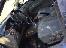 Manual Mitsubishi Lancer for sale