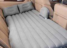 سرير-السيارة-الهوائي     ( أرخص سعر فى مصر العرض لمدة اسبوع من اليوم والتوصيل مجانى )