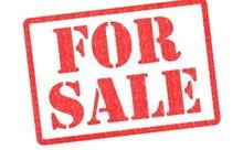 محل للبيع في سوق واقف shop for sale