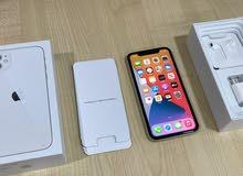 Apple iPhone 11 (128GB) - White 1850