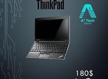 Laptop Lenovo Intel(R) Core i3
