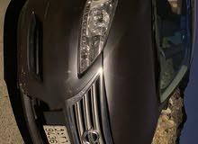 سيارة للبيع نيسان سنترا 2014 مكة