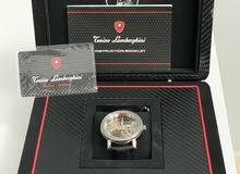 للبيع ساعه tonino lamborghini Limited edition 2019
