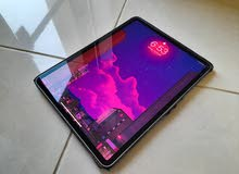 (Read Drscription) iPad Pro Buy or Exchange with MacBook Pro 2019 or 2020