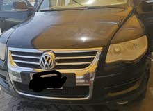 Car for urgent sale