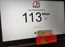 4G USB Modem in kuwait
