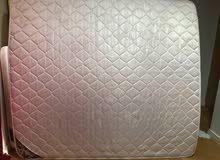 medical bed mattress