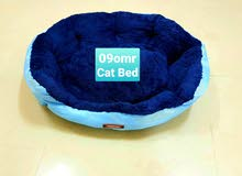 Cat Bed,Home,Carrier and Other Accessories,,