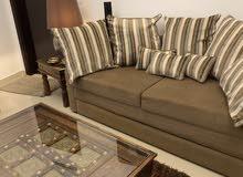 كنبية تفرض لسرير.foldable couch