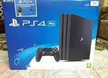 Playstation4 pro 4k